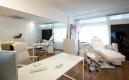geneva-dental-lounge-clinic
