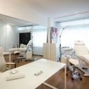 geneva-dental-lounge-clinic