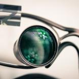 google-glass-10