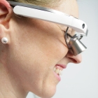 google glass for dentists