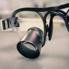 google-glass-7