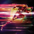 get your website up in google with seo as a flash