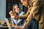 Top 8 Online Reputation Management Tips