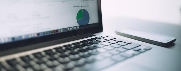 seo checklist and analytics