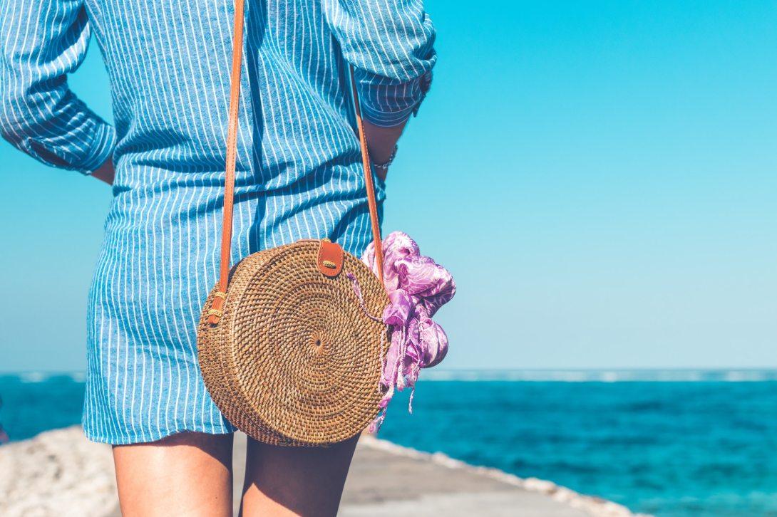 summer with secret social media tools