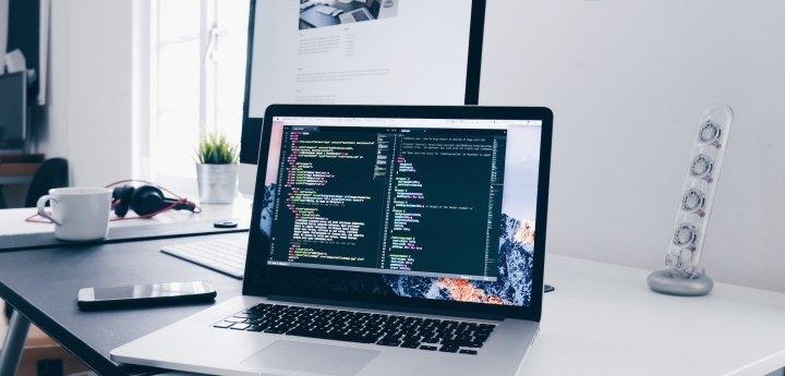 top domain and digital marketing
