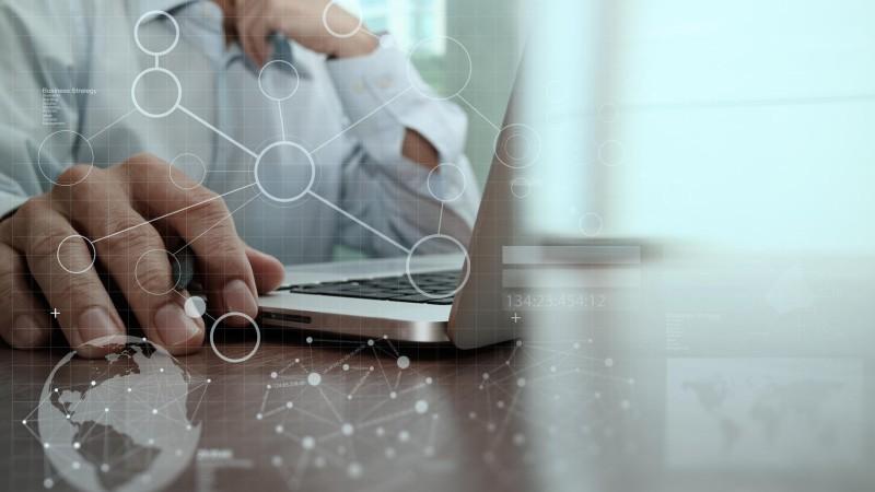 analytics and digital marketing