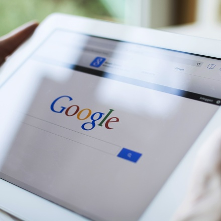 google mobile search and indexing