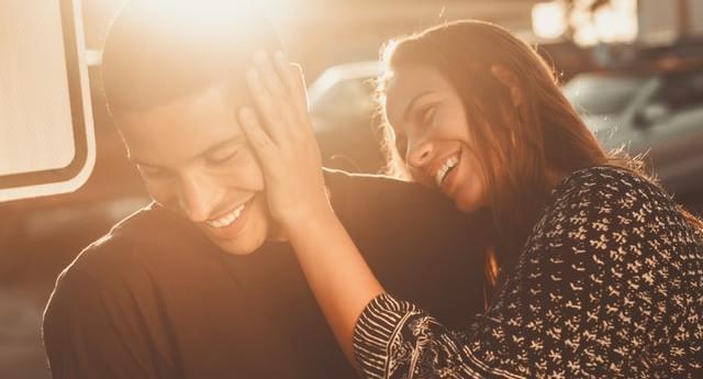 A Muslim-Jewish love story