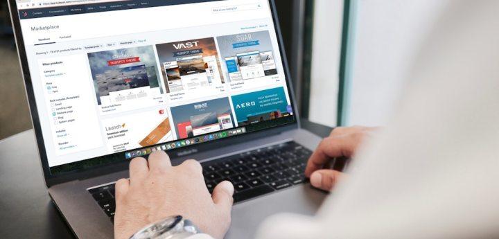 digital marketing keyword research