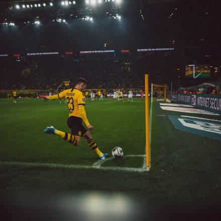 los mejores jugadores de fútbol de la historia