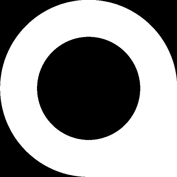 Logo - Dani Thifa